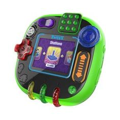 LeapFrog RockIt Twist Toys For Boys, Kids Toys, Christmas Toys, Christmas 2019, Top Toys, First Game, Modern, Best Gifts, Games