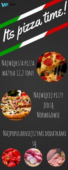 Dziś międzynarodowy dzień pizzy  #pizza #onion #ham #salami #food #snack #fastfood #celebration #meet #friends #jedzenie #cebula #szynka #salami #przekąska #świętowanie #spotkania #przyjaciele