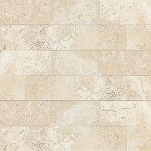 Baja Cream Travertine Tiles