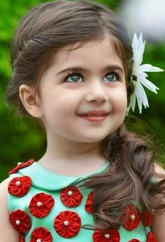 294 best 《⚘cute baby girl⚘》 images in 2019 Beautiful Little Girls, Cute Little Girls, Beautiful Children, Beautiful Babies, Cute Babies Photography, Kids Fashion Photography, Children Photography, Photography Portraits, Cute Baby Girl Wallpaper