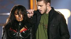 Justin Timberlake's Super Bowl Halftime Show: He Wants Janet Jackson, NSYNC & More To Join https://tmbw.news/justin-timberlakes-super-bowl-halftime-show-he-wants-janet-jackson-nsync-more-to-join  Now that Justin Timberlake has been confirmed as the 2018 Super Bowl performer, everyone's dying to know what surprises he has in store — and HollywoodLife.com has the EXCLUSIVE scoop!Justin Timberlake already has the wheels churning for what he'll bring to the table when he takes the stage at Super…
