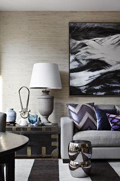 Richmond - Christopher Elliott Design