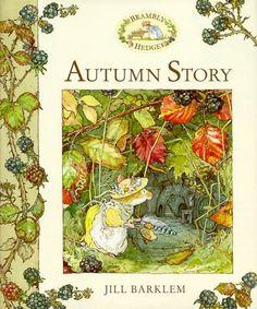 Autumn Story (Brambly Hedge), http://www.amazon.com/dp/0689830548/ref=cm_sw_r_pi_awdm_baehwb0YCQS7H