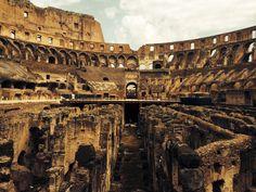 colosseo,roma,italia