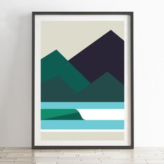 Limited Edition and Open Edition NZ Art Prints. Prints on Plywood, Kids Art, Kiwiana and more. Nz Art, Kiwiana, Graphic Illustration, Illustrations, Geometric Art, Art For Kids, Screen Printing, This Is Us, Digital Art