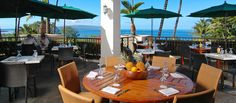 The best outdoor dining restaurants in America, according to OpenTable