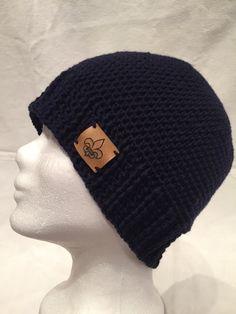 Die 47 Besten Bilder Von Beanie Stricken Crocheted Hats Knit Hats