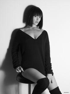 Gemma Arterton - Quantum Of Solace 2008 Gemma Arterton, Gemma Christina Arterton, Prince Of Persia, Pretty People, Beautiful People, Most Beautiful, Beautiful Celebrities, Gorgeous Women, Beauty And Fashion