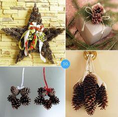 świąteczne-dekoracje-z-szyszek08