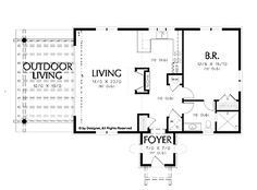 Basketball Court Dimensions additionally 04 moreover House Plans as well Master Bedroom Interiors besides In Law Suite. on 25x25 house floor plans