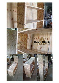 Catalogo Brico Block12