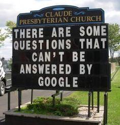 #Presbyterian #Church #Google