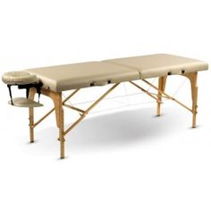 The Folding Mage Table Eco Is A Strong And Reliable Bed With 30