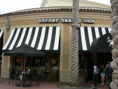 corner bakery | Corner Bakery Cafe - Irvine, CA