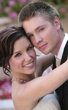 Sophia Bush on Chad Michael Murray Marriage: I use to love one tree hill