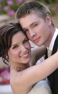 """Sophia Bush on Chad Michael Murray Marriage: """"We Were Two Stupid Kids Who Had No Business Being in a Relationship"""""""