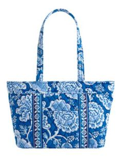89f9d2c080 my new favorite vera bradley pattern...blue lagoon. Vera Bradley Patterns