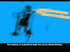 CONADIS capacitará a Bahía Blanca sobre inclusión laboral de personas con discapacidad La actividad tendrá lugar el 16 de abril en la Universidad Nacional del Sur de esa localidad. Las cooperativas inclusivas, los microcréditos y la organización del trabajo independiente serán los ejes de formación.