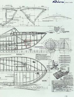 Architecture Blueprints Art architectural blueprint art print admiralty headscarletblvd