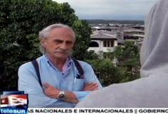 #Buenaventura, la ciudad colombiana sitiada por el terror #ProclamadelCauca http://www.proclamadelcauca.com/2014/03/buenaventura-la-ciudad-colombiana-sitiada-por-el-terror.html