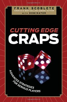 Book craps gambling online sport best to play casino roulette