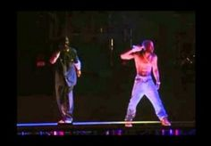 Tupac Shakur Rises From The Dead For Coachella Audience; Performs With Snoop