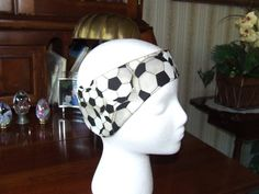 Hey, I found this really awesome Etsy listing at http://www.etsy.com/listing/112213006/soccer-ear-warmers