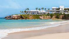 Viceroy, Anguilla