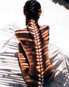 shadow photography에 대한 이미지 검색결과