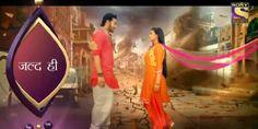Watch Hindi serial Jaat Ki Jugni 3rd May 2017 Online Full Episode 23