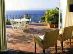 Luxury real estate in Puerto Vallarta, Mexico - Casa Guacamole - JamesEdition
