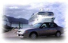Car rental   www.naucar.com