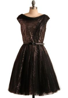 I want to wear this to a party