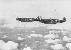 100 Years of the RAF - A Party is in Order