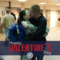 www.militaryoneclick.com Military Girlfriend, Military Spouse, Military Life, Military Fashion, Military Style, Military Relationships, Newlyweds, Holidays, Fictional Characters