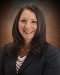 Find Photos Of HNTB names Carrie Rocha as Connecticut office leader And Much More At RachelMDLong.com