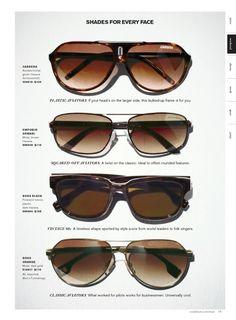 d37a655c2d 78 Best ☆Men s Sunglasses☆ images