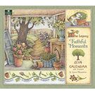 Faithful Moments 2014 Wall Calendar: 057126955882 | | Calendars.com