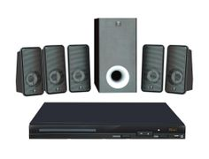 Home Theater deals in  Cheyenne(Colorado) http://magicwandwiring.com/homeaudio.html #Wyoming #HomeTheaterSystems