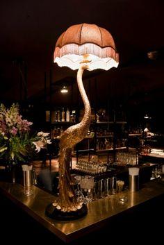 Drayton Bar Berlin