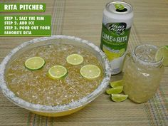 Definitely gonna make this but with straw-berita