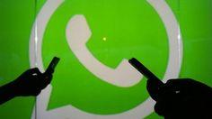 Tras el ataque terrorista en Londres Reino Unido debate sobre la encriptación en Whatsapp