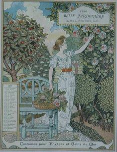 1896 Grasset BJ Juin