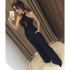 """9,556 Me gusta, 81 comentarios - Estação Store (@estacaostore) en Instagram: """"Macacão Fernanda Compras on line: www.estacaodamodastore.com.br Whats app: (45)99820-6662 -…"""""""