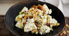 Nopea aioli | Salaatit | Soppa365