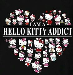Hello Kitty Rooms, Hello Kitty Art, Hello Kitty My Melody, Hello Kitty Tattoos, Hello Kitty Pictures, Sanrio Hello Kitty, Hello Kitty Stuff, Hello Kitty Backgrounds, Hello Kitty Wallpaper