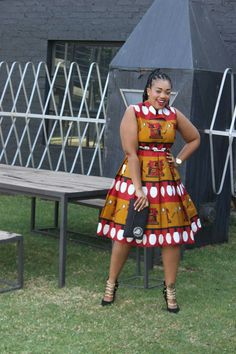 Bow Afrika More Bow Afrika African Print Dress Designs, African Print Dresses, African Design, African Fashion Dresses, African Dress, African Attire, African Wear, African Women, African Beauty