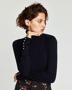#blouse #zara
