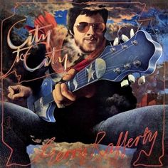 Gerry Rafferty - City to City (1978) - MusicMeter.nl
