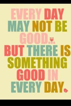 8 best encouragement posters images on pinterest encouragement